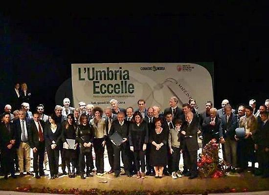 eccellenza_corriere_1
