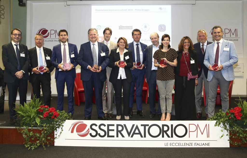 global strategy 2016 foto©scaccini