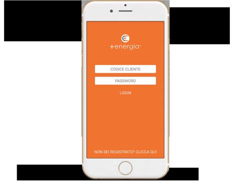 app_promo