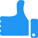 Thumbs_up_512 (1)