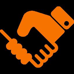 Handshake_256