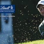 Open d'Italia 2013