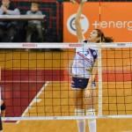 Perugia volley B1