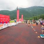 Mini-Olimpiadi-Cortina