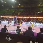 volley01