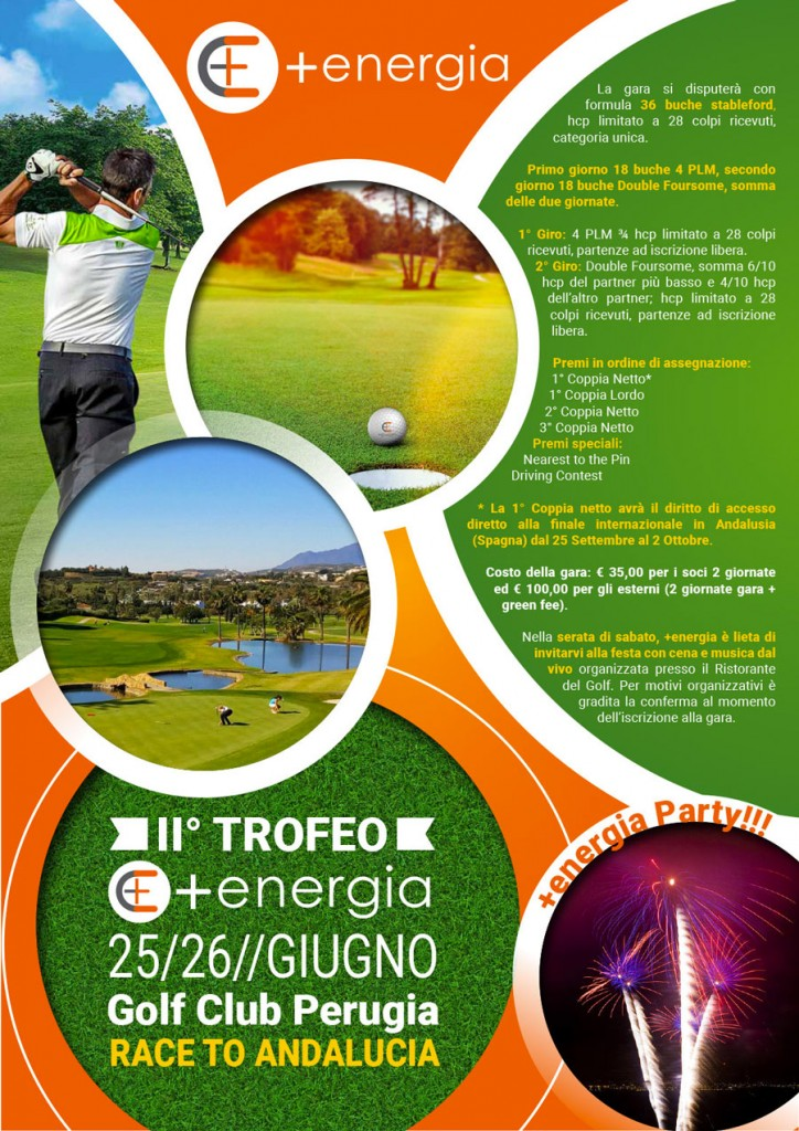 locandina-golf-2016_mail