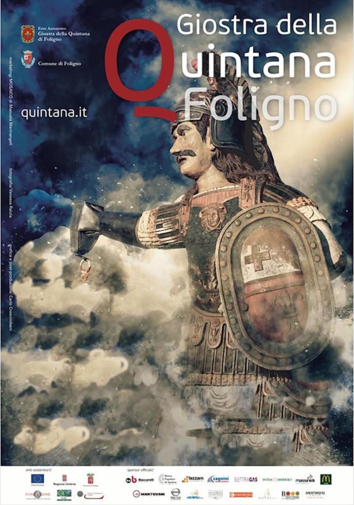 Giostra-della-Quintana-di-Foligno-il-manifesto-ufficiale-2019