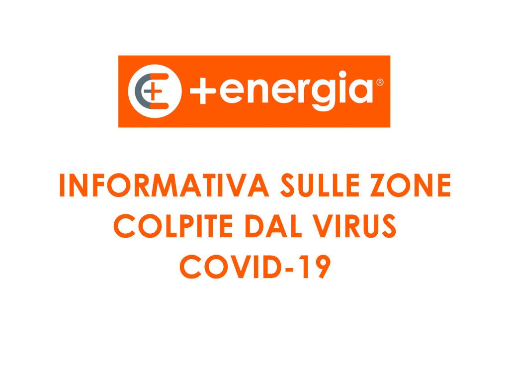 IMMAGINE CORONA VIRUS-1
